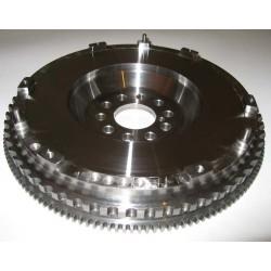 Spec Billet Single Mass Flywheel for M66 AWD S60R V70R S40 V50