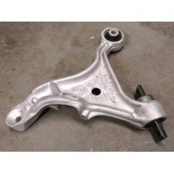 Right Lower Control Arm for S60 V70 - Rebuilt Genuine