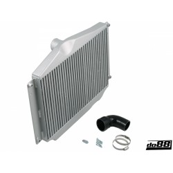 do88 Performance Dop-In Intercooler for 850 S70 V70 C70