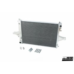 do88 Performance Aluminum Radiator for S60 V70 S80