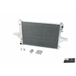 do88 Performance Aluminum Radiator for S60 V70 S80