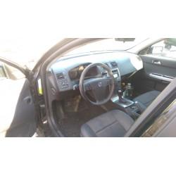 Used Volvos - Re-Volv