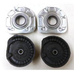 Spring Seat and Strut Mount Kit for S60 V70 XC70 XC90 S80