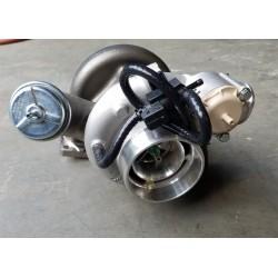 Borg Warner EFR 7064 Turbo 0.83 A/R T3 Flange