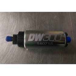 DeatschWerks 340lph In-Tank Fuel Pump