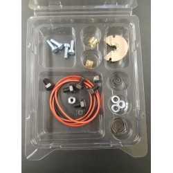 K24 Turbo Rebuild Kit