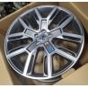 """Polestar Volvo 21"""" Wheels XC60 21x8.5"""""""