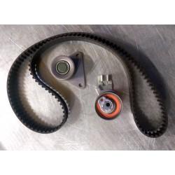 OEM Timing Belt Kit for S40 S60 S80 V50 V70 XC70 XC90