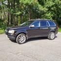 2011 Volvo XC90 V8 Executive AWD