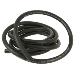Gates Submersible Fuel Hose 5/16""