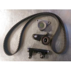 OEM Timing Belt Kit for 850 S70 V70 C70