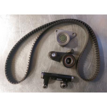 OEM Timing Belt Kit for 850 S70 V70 C70
