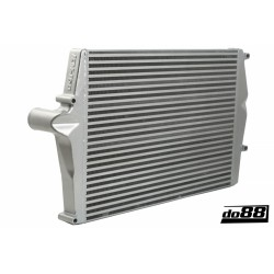 do88 Performance Drop-In Intercooler for S60 S80 V70 XC70
