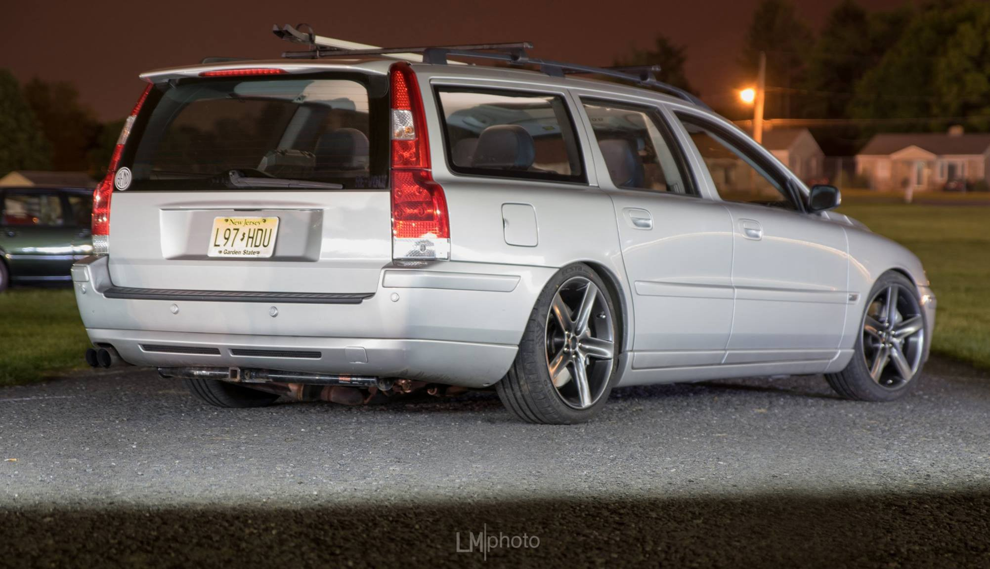 Re-Volv Volvo Parts Performance and Upgrades - Re-Volv